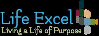 KLJ Coaching - Life Excel